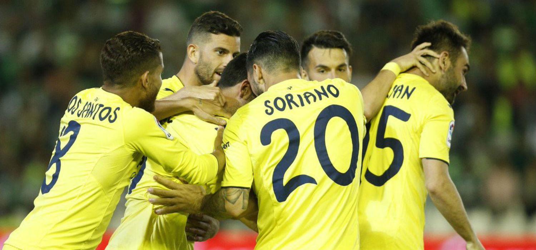 Atletico Madrid Struggle To Overcome Real Sociedad As Rojiblancos Manage A 1 0 Win