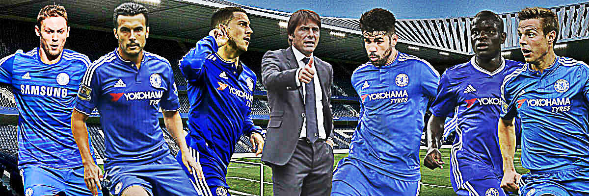 Arsenal vs Chelsea FA Cup Final: Will Wenger Paint The Town Red Or Can The Blues Army Clinch A Double?