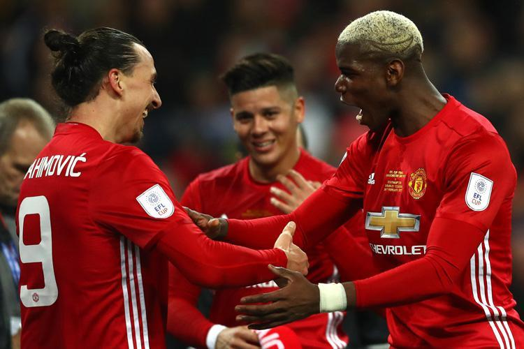 Man Utd Set To Break The £1BILLION Premier League Prize Money Barrier