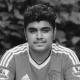 Vibhor Dhamija