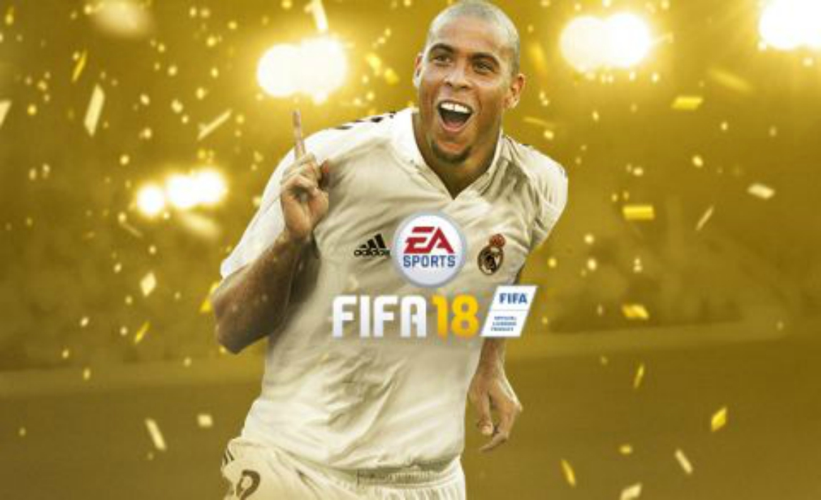 how to play fifa ultimate team 18