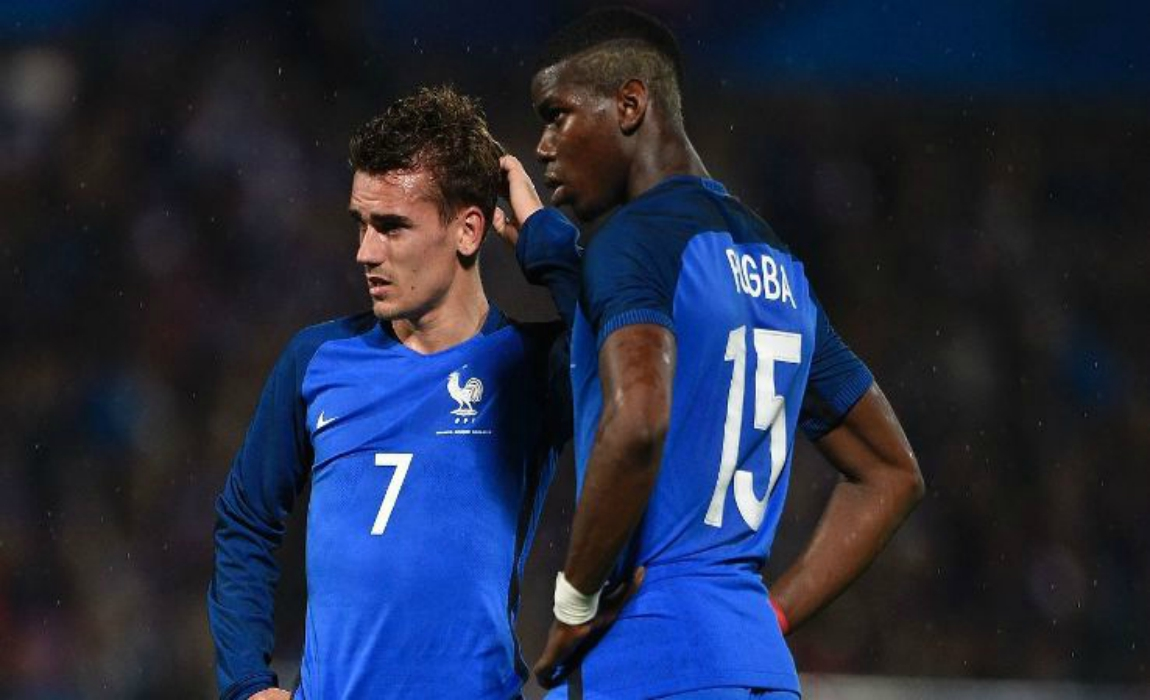 4a1944ed6 paul pogba makes shock antoine griezmann admission