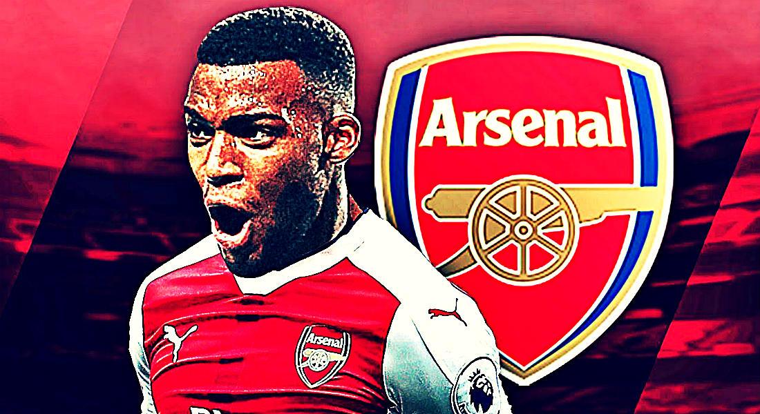 Arsenal Boss Arsene Wenger To End Interest In Thomas Lemar In Favour Of Lyon Star Nabil Fekir