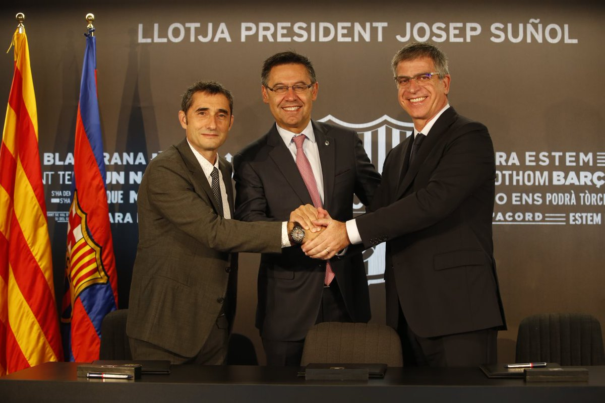 ... past for the job by the Barcelona board since Tito Vilanova left c0b7336d795ee