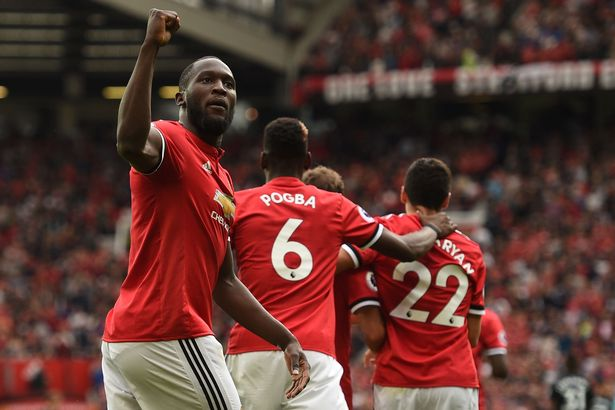 Man Utd Still Short In Champions League   Giggs Questions Red Devils European Credentials