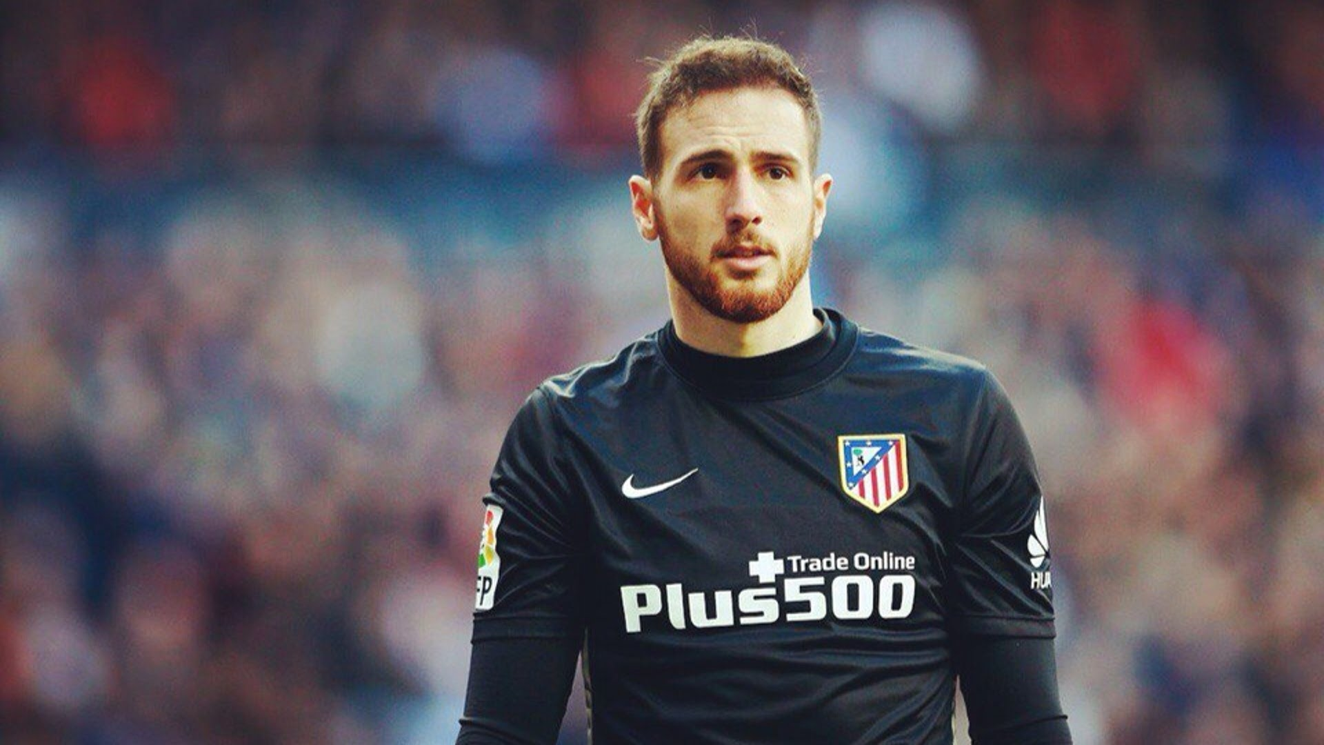 Set To Continue Their Spending Spree As They Look To Sign Oblak
