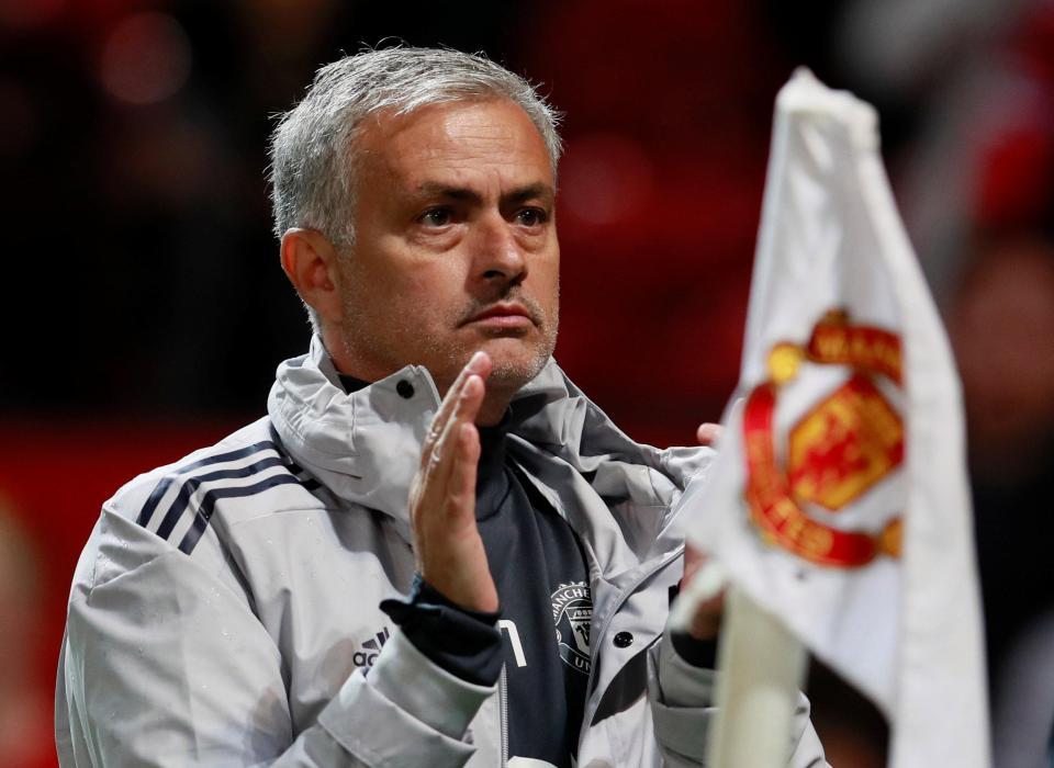 Danny Rose To SNUB Chelsea For £45m Man Utd Move, Jose Mourinho Confident