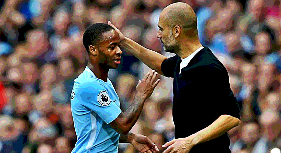 Arsenal Still Want Man City Star Raheem Sterling Included In Alexis Sanchez Transfer