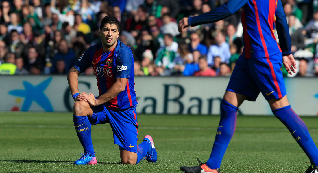 Image Result For Barcelona Vs Sporting Cp