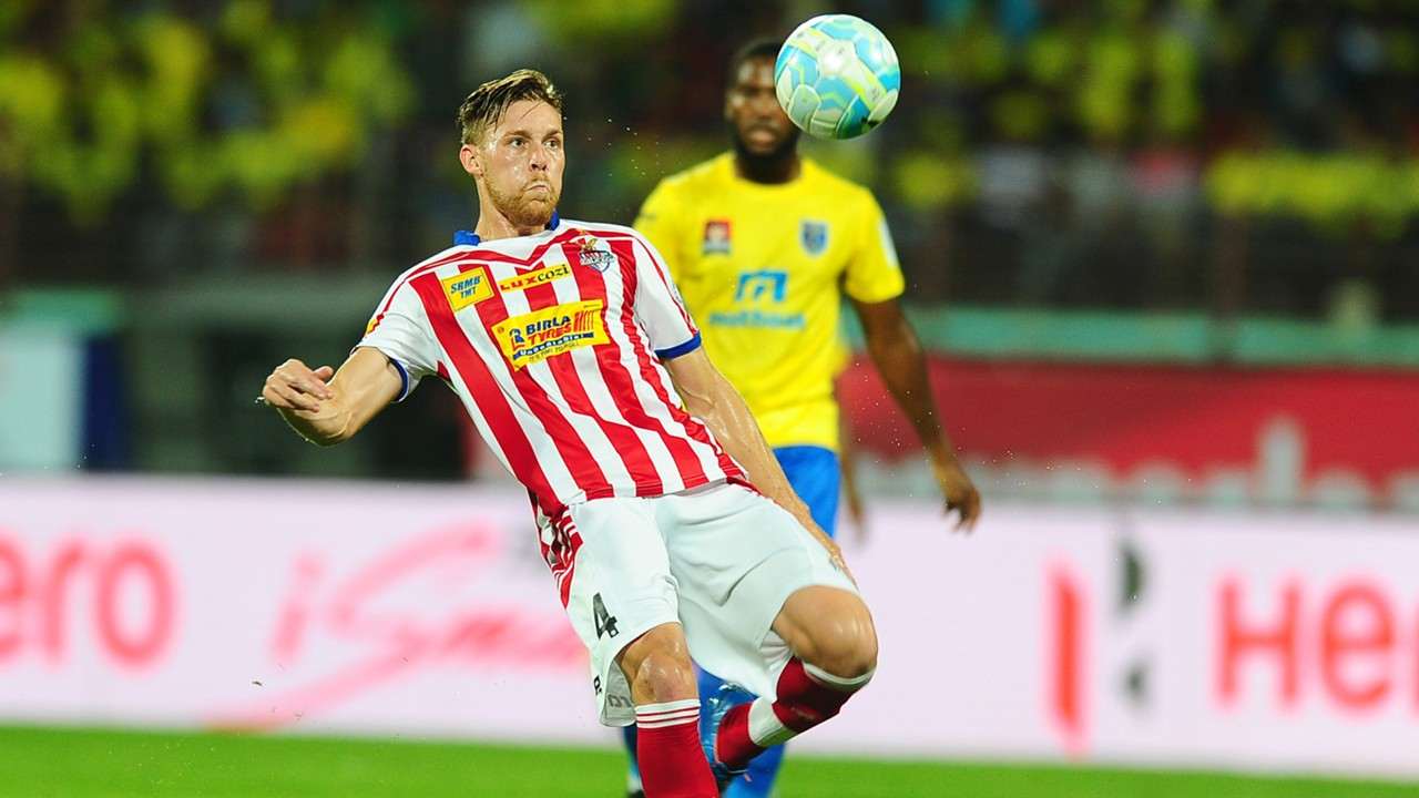 ISL 2017 18: Everything You Need To Know About Revamped League... New Teams, Marquee Players, Squad Analysis