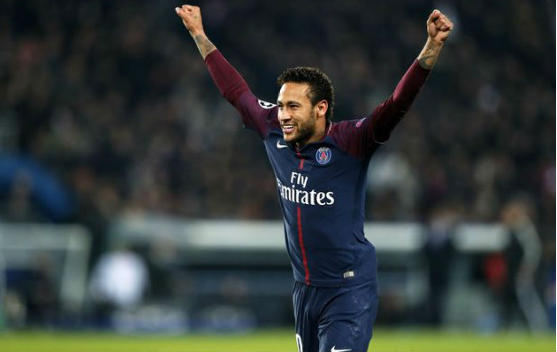 Real Madrid And Neymar Begin Talks To Activate Summer Transfer From PSG