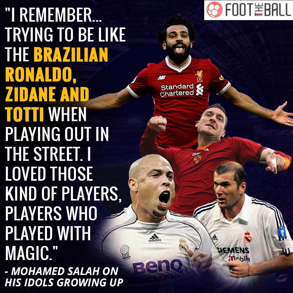 Liverpool News: Mohamed Salah Phone Conversation Revealed Amid Real Madrid Links