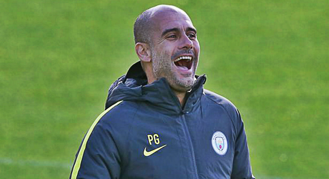 Image result for pep laugh