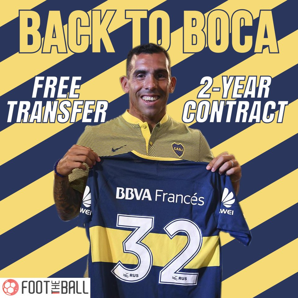 Alexis Sanchez To Man City: Kevin De Bruyne Drops Massive Hint Over Transfer