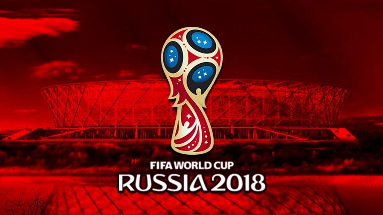 Brand Russia Faces An Uphill Struggle To Repair Its Image Ahead Of World Cup 2018