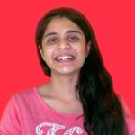 Arshiya Mahajan
