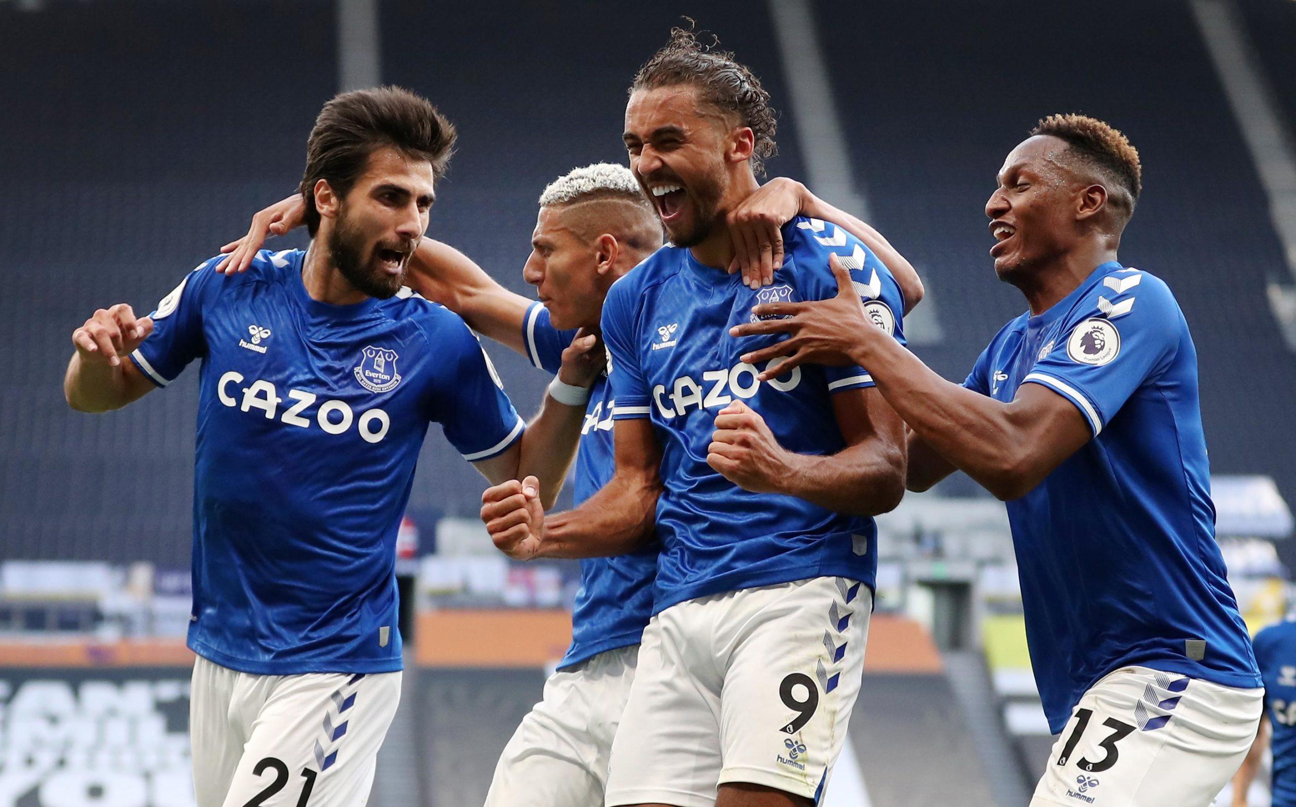 Premier League Roundup 2020/21: Gameweek 1
