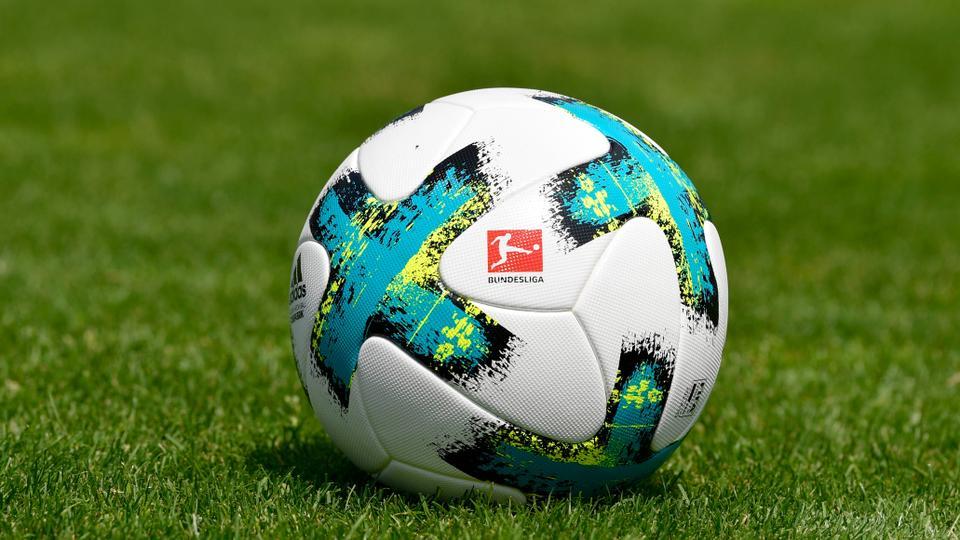 Fantasy Bundesliga 2020/21: Matchday 1