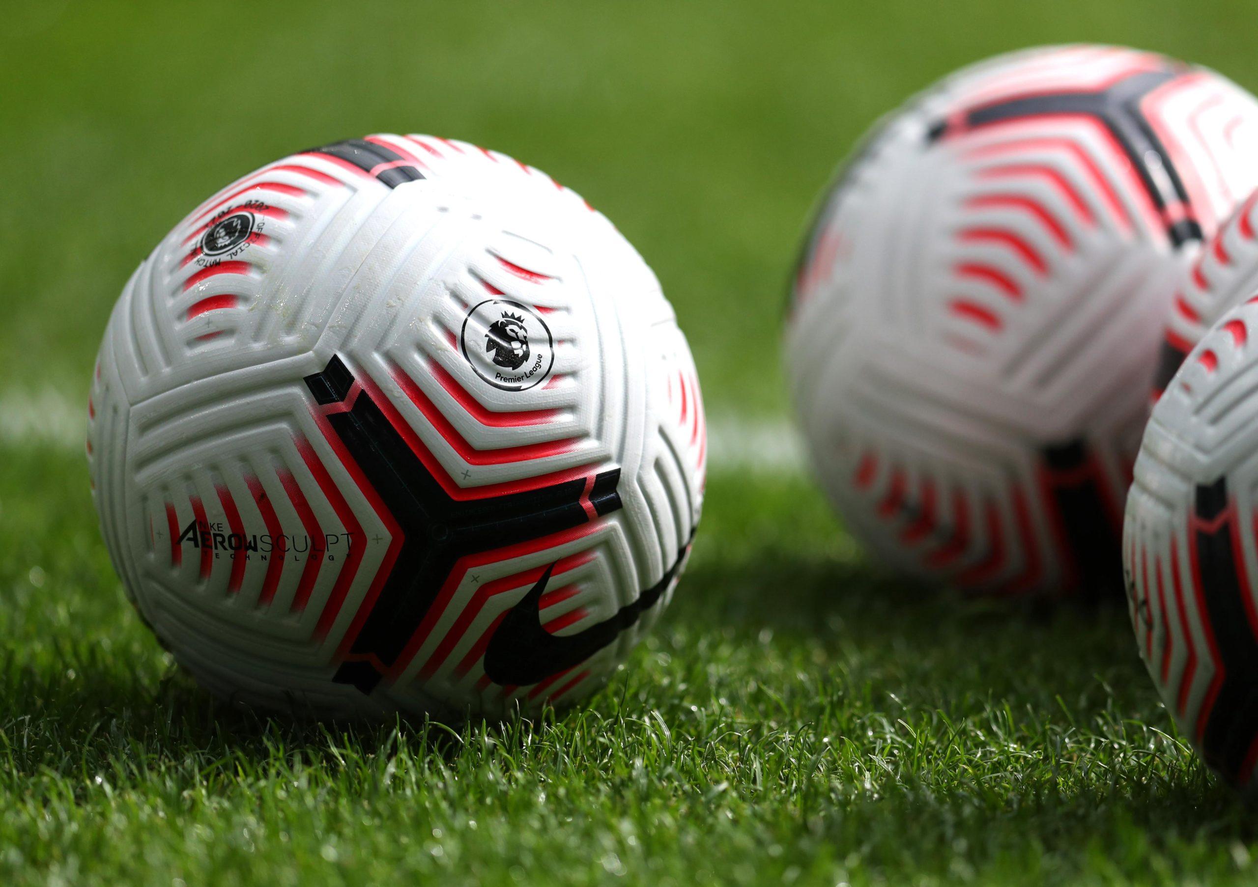 Premier League Preview 2020/21: Gameweek 1
