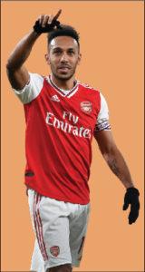 Premier League Preview 2020/21: Gameweek 3