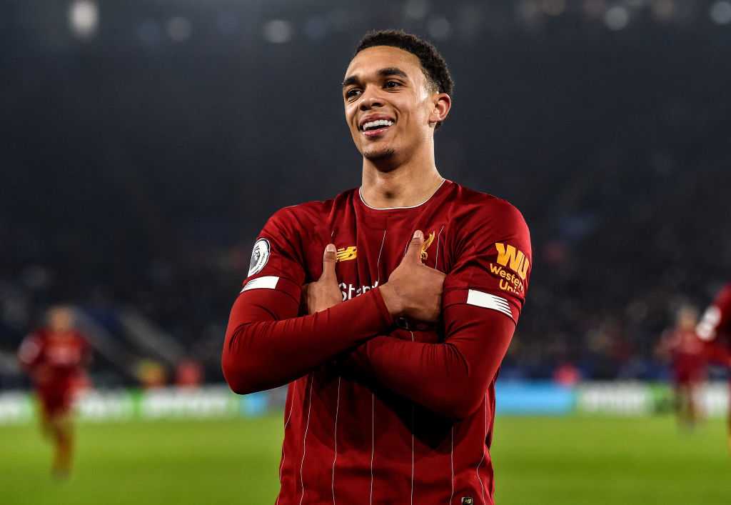How to make the best of Fantasy Premier League 2020/21?