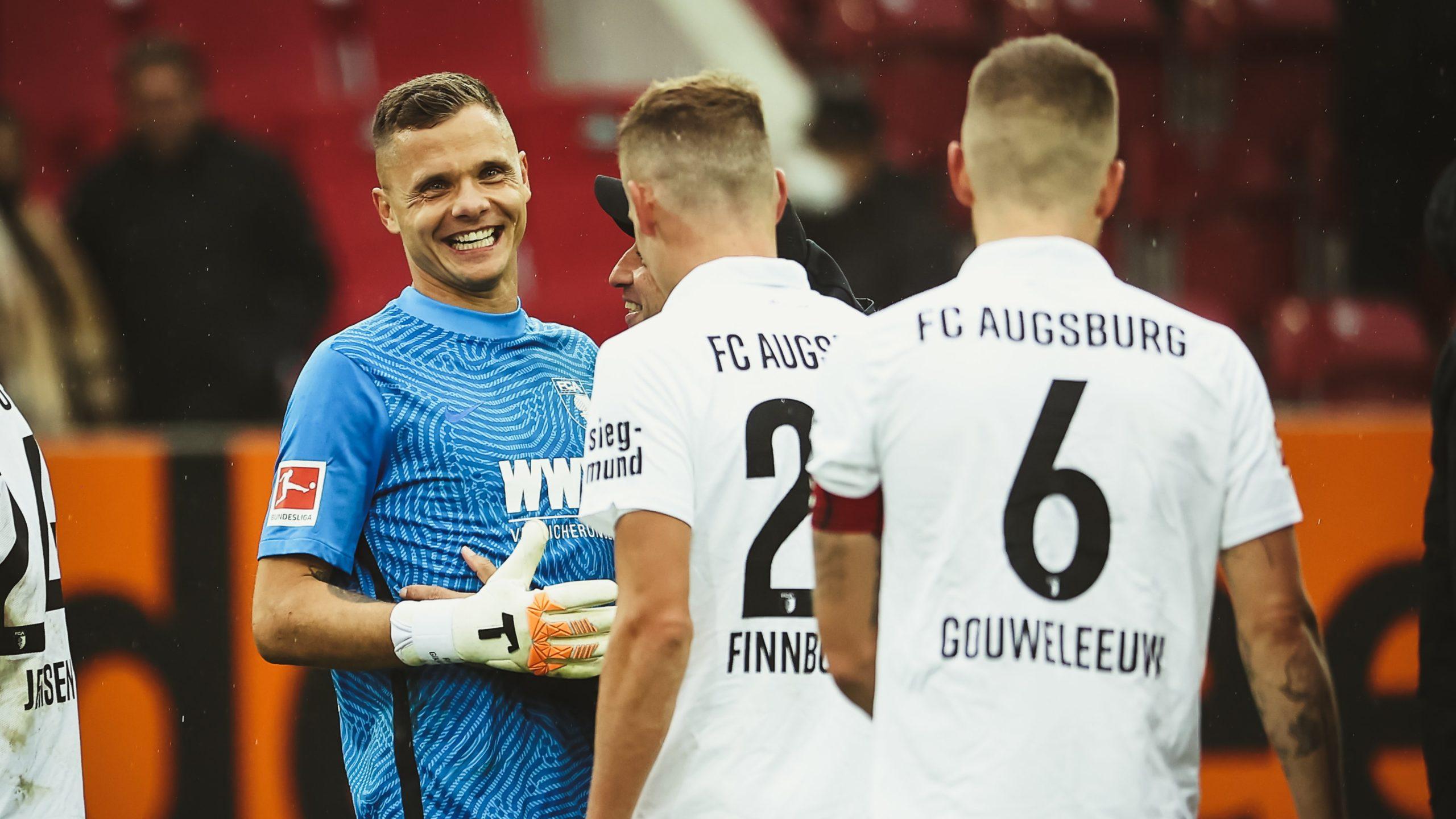 Bundesliga Preview 2020/21: Matchday 3