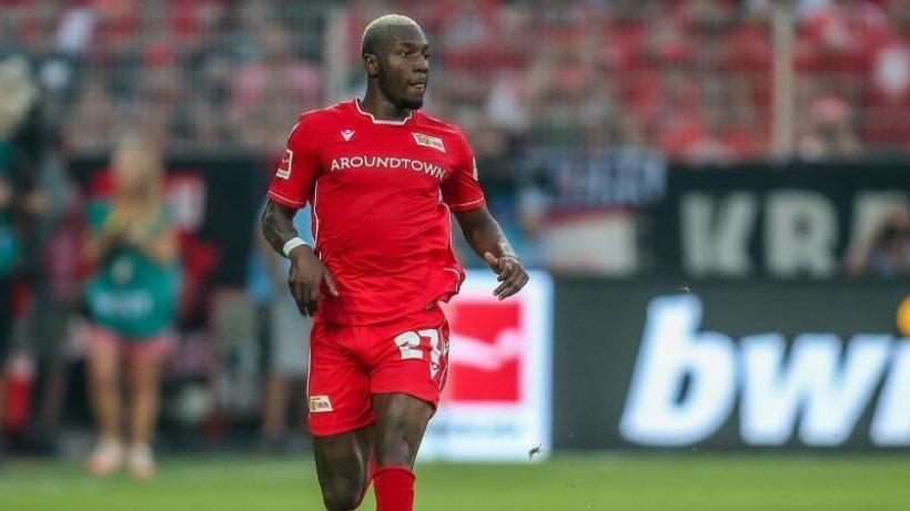 Fantasy Bundesliga 2020/21: Matchday 4