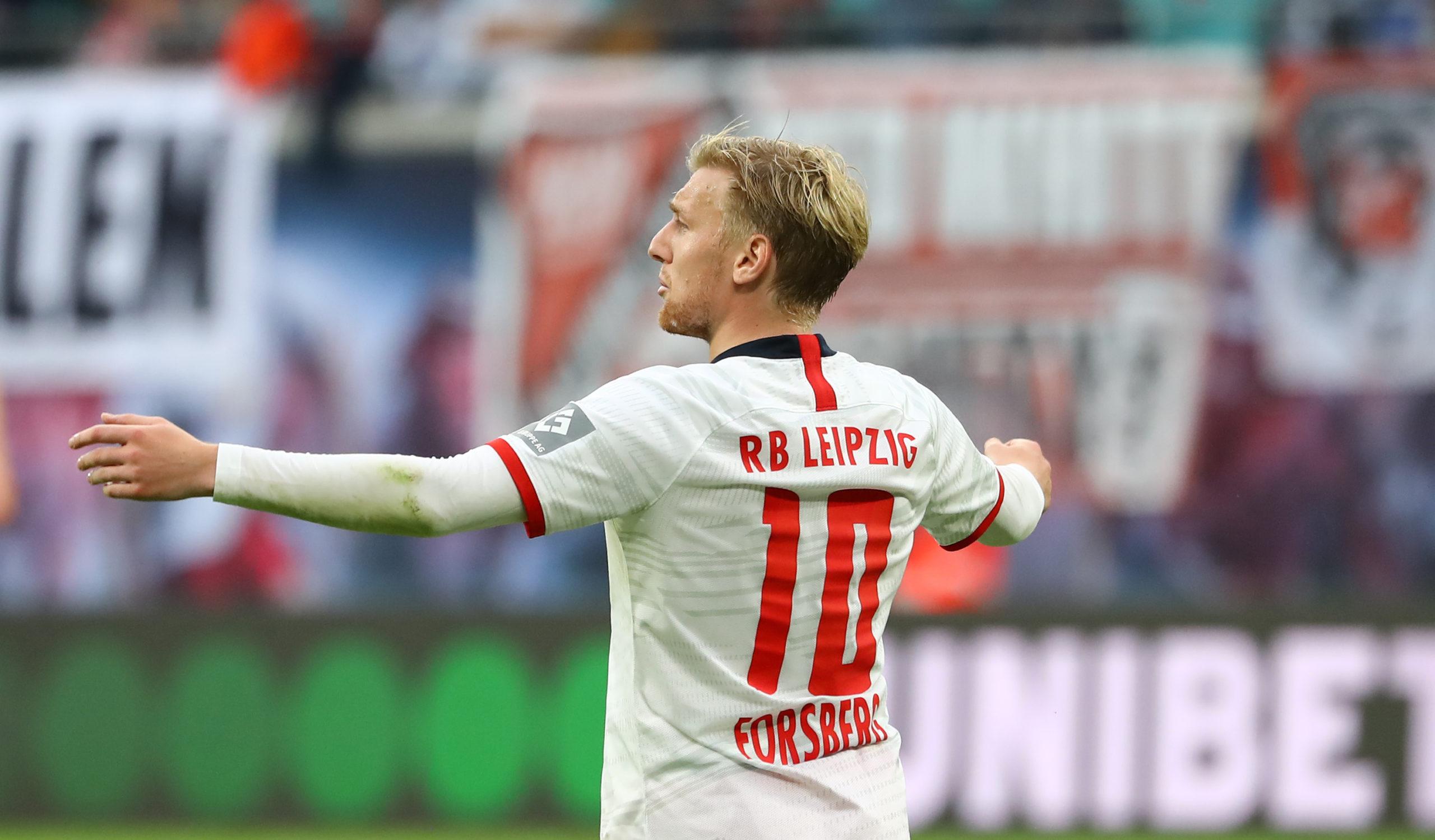 Fantasy Bundesliga 2020/21: Matchday 3