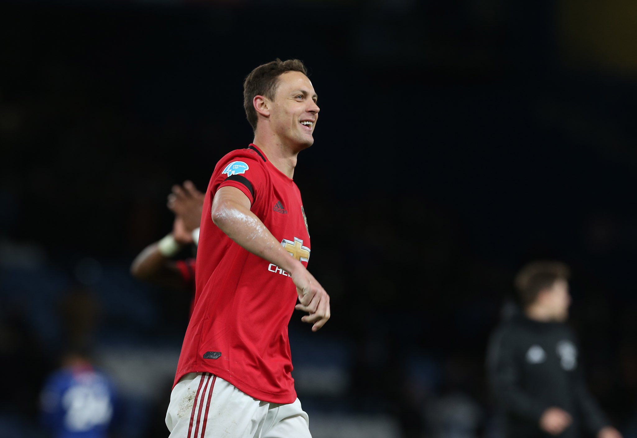 Matic January Transfer