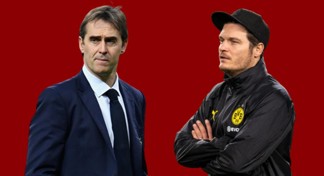 Preview Sevilla vs Borussia Dortmund