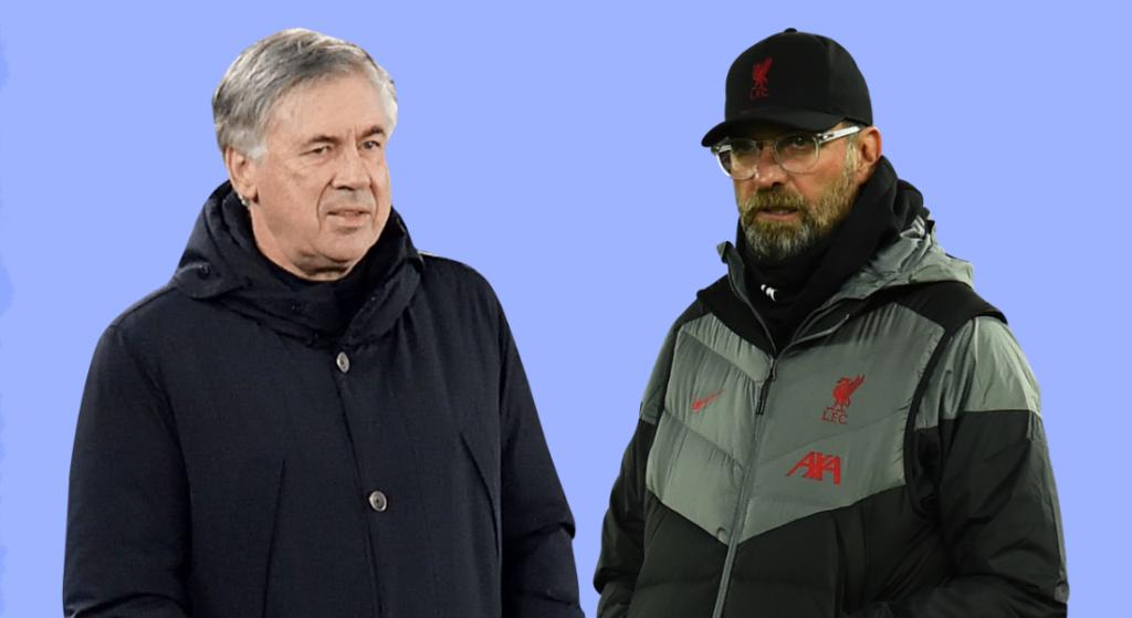 Preview: Liverpool vs Everton - Prediction, Team News ...