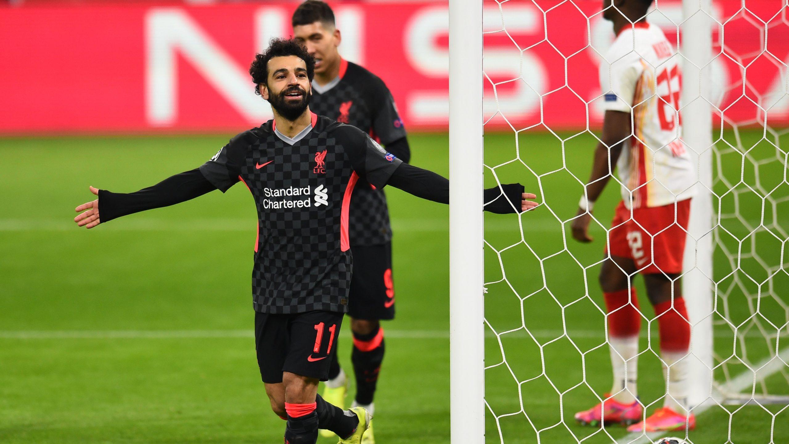 Preview Liverpool vs Everton