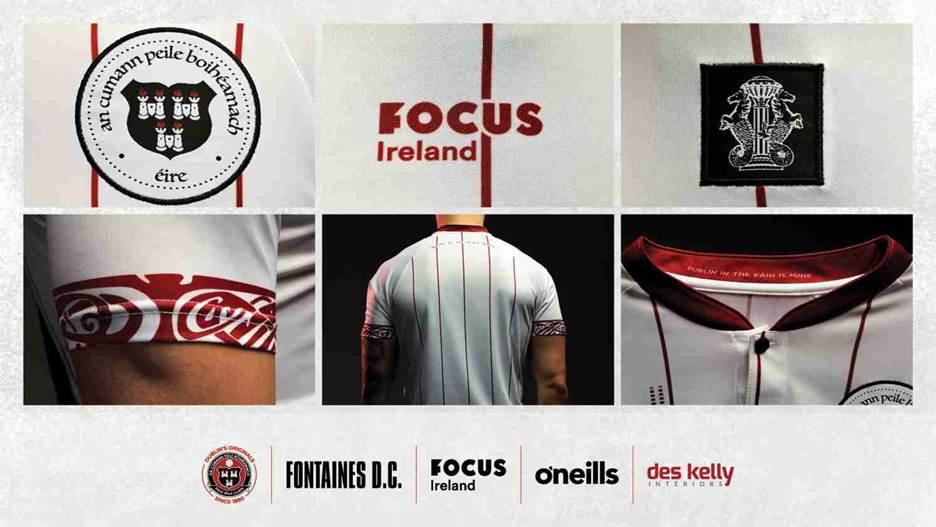 Bohemians FC