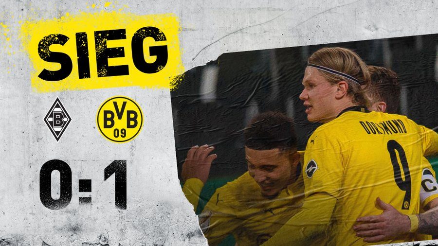 Dortmund DFB Pokal