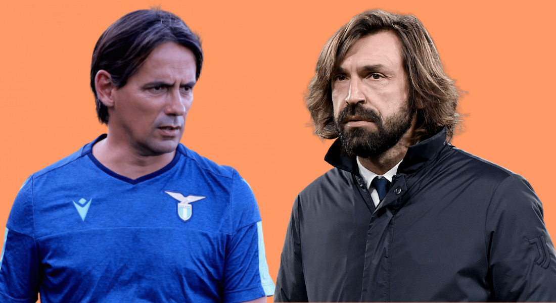 Predictions and Preview Juventus vs Lazio