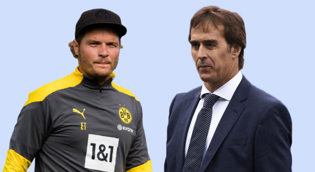 Borussia Dortmund vs Sevilla Prediction and Preview