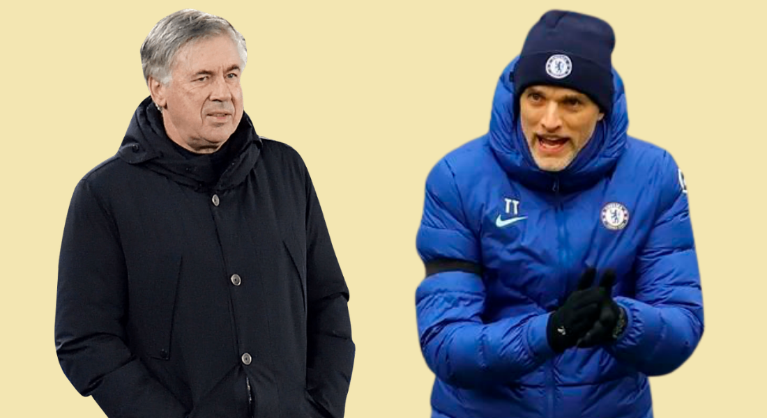 Chelsea vs Everton Preview and Predictions
