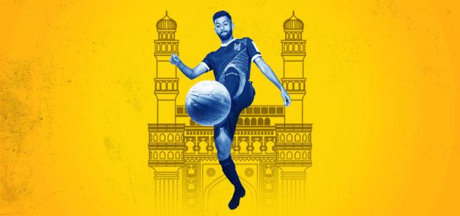 Nikhil Poojary Journey