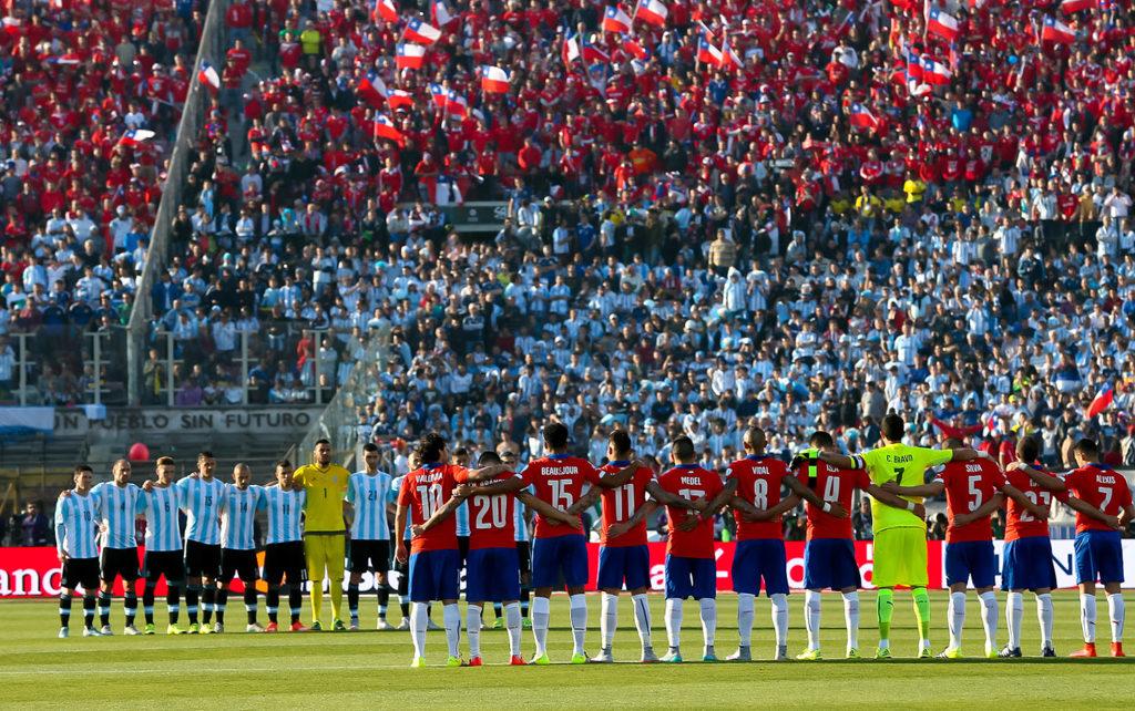 2015-final-chile Copa America
