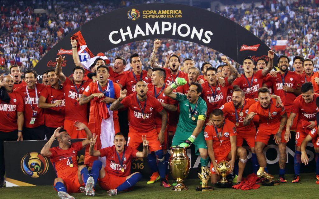 2016-win-chile