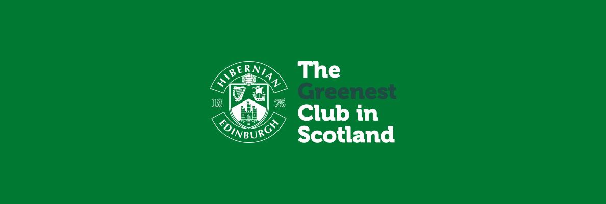 Environmentally Conscious Clubs