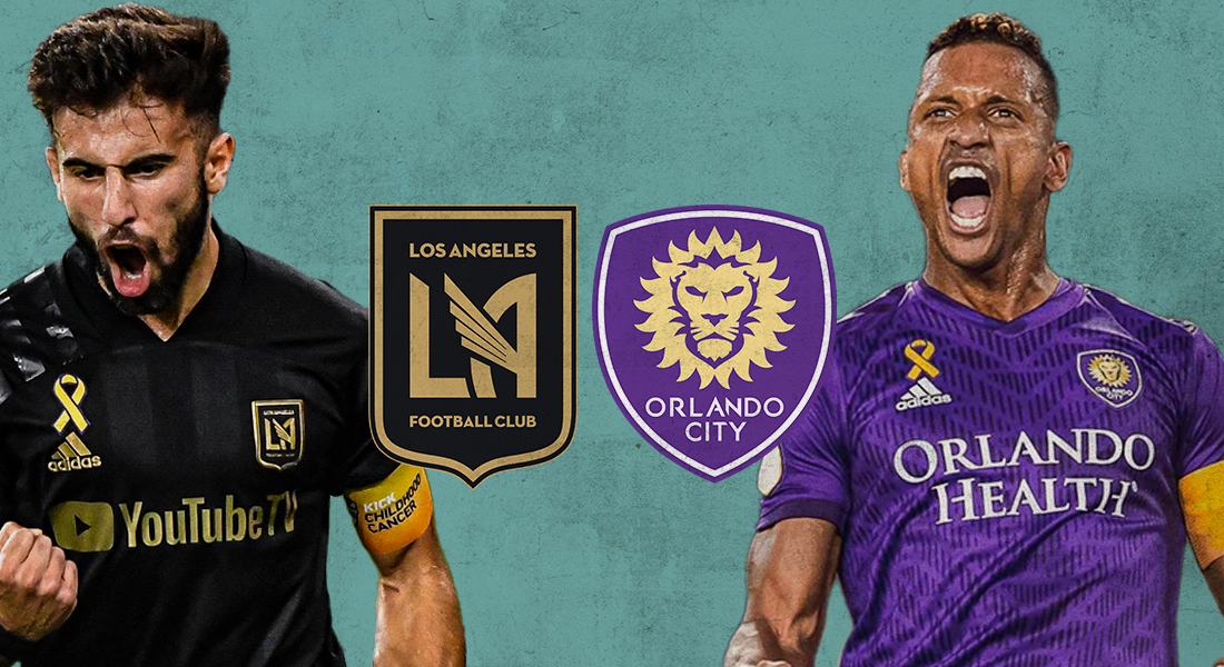 MLS 2021 Season Preview