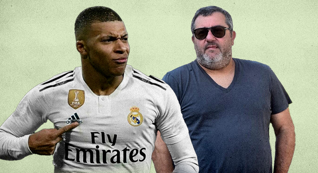 real madrid to sign both mbappe and haaland
