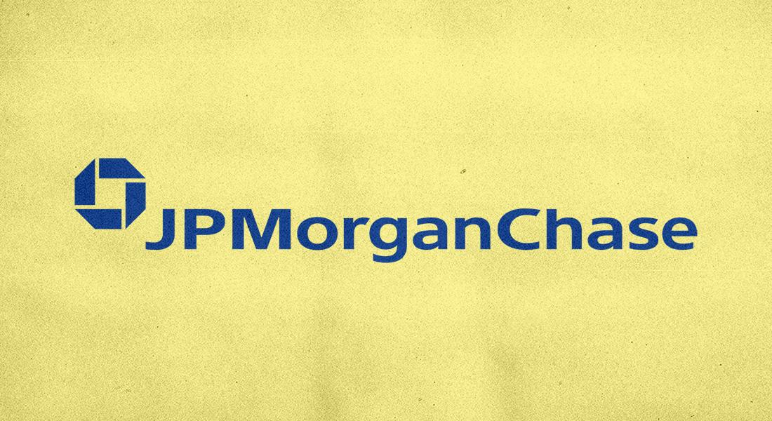 JP Morgan European Super League