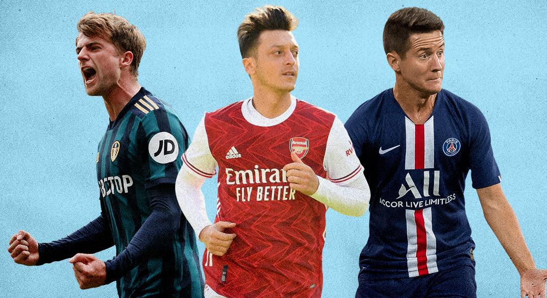European Super League Reactions