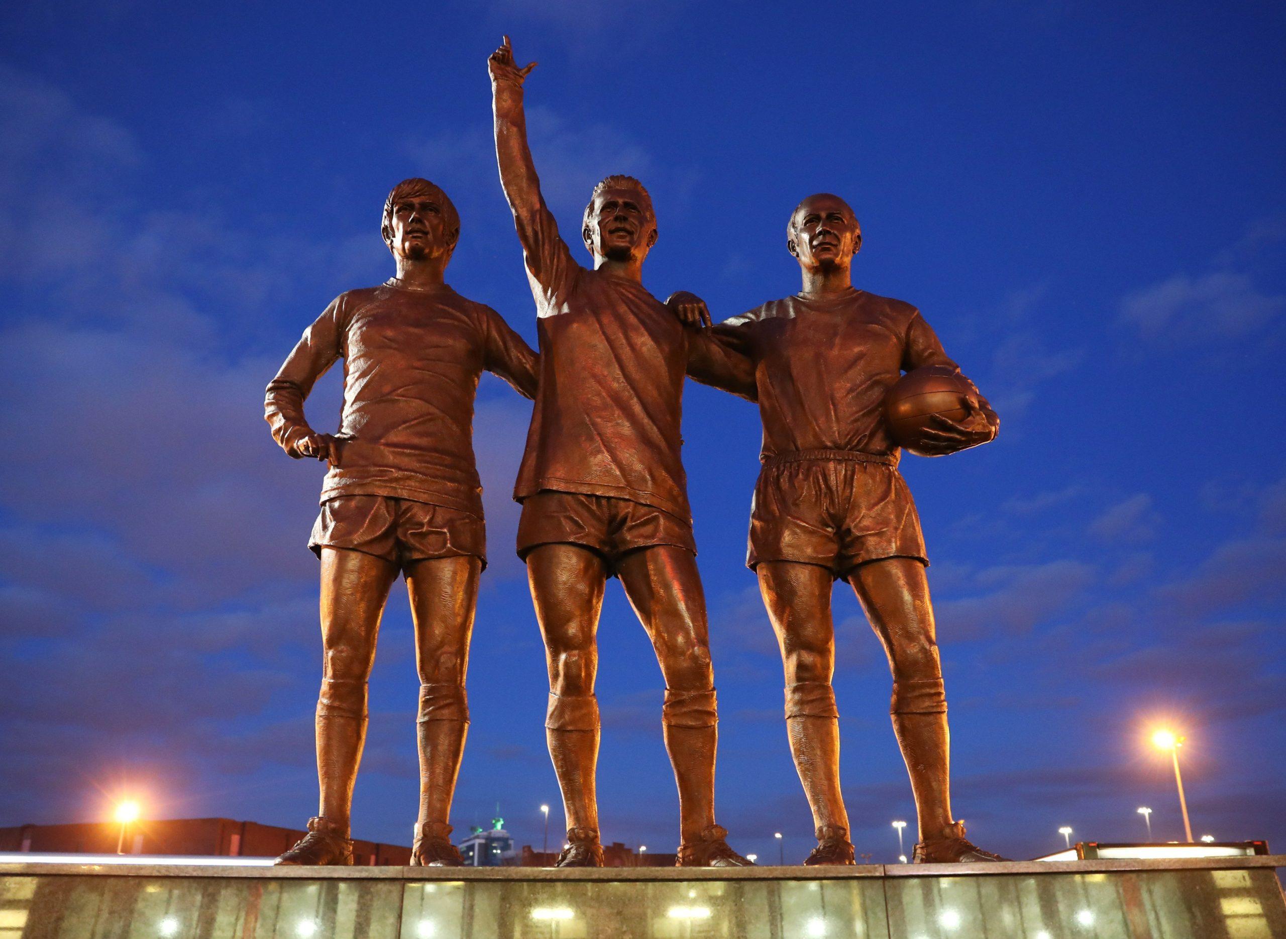 Premier League Hall of Fame eligibility