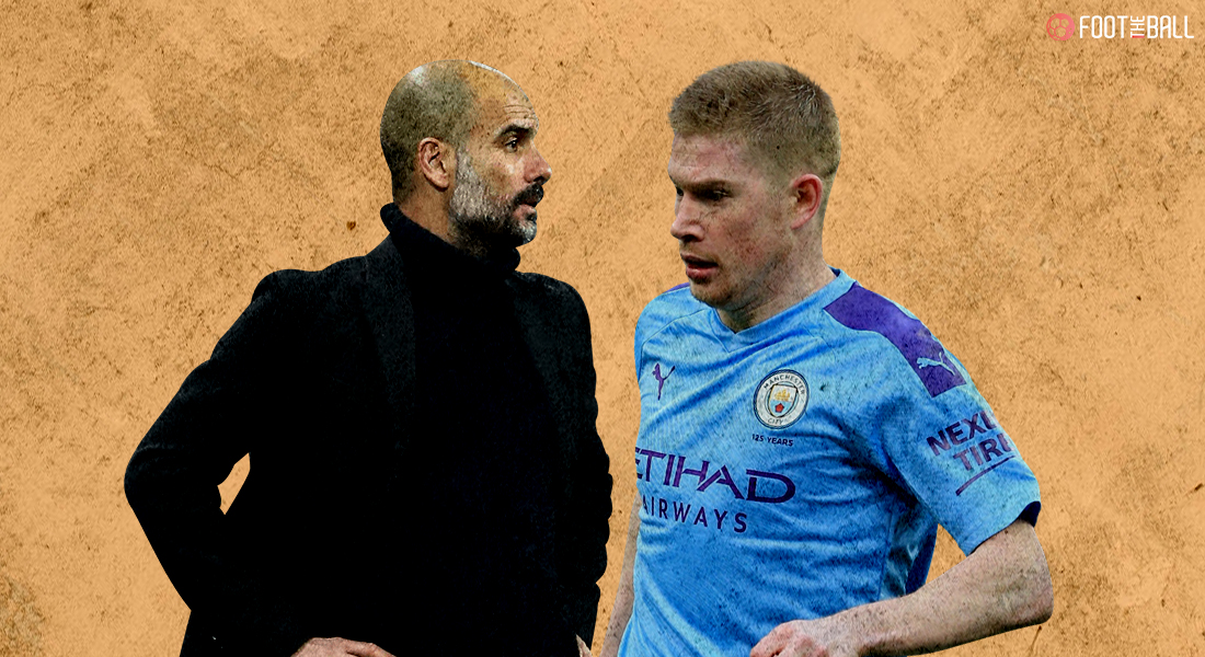 kdb contract