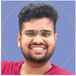 Pranav Venkatesh