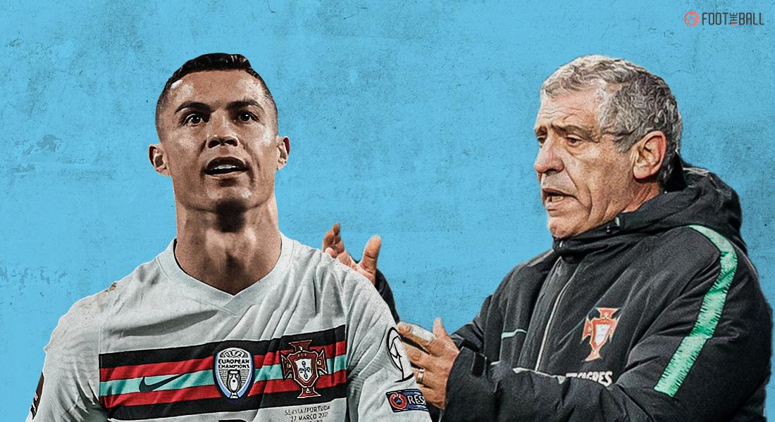 Portugal Euro 2020 Squad Preview