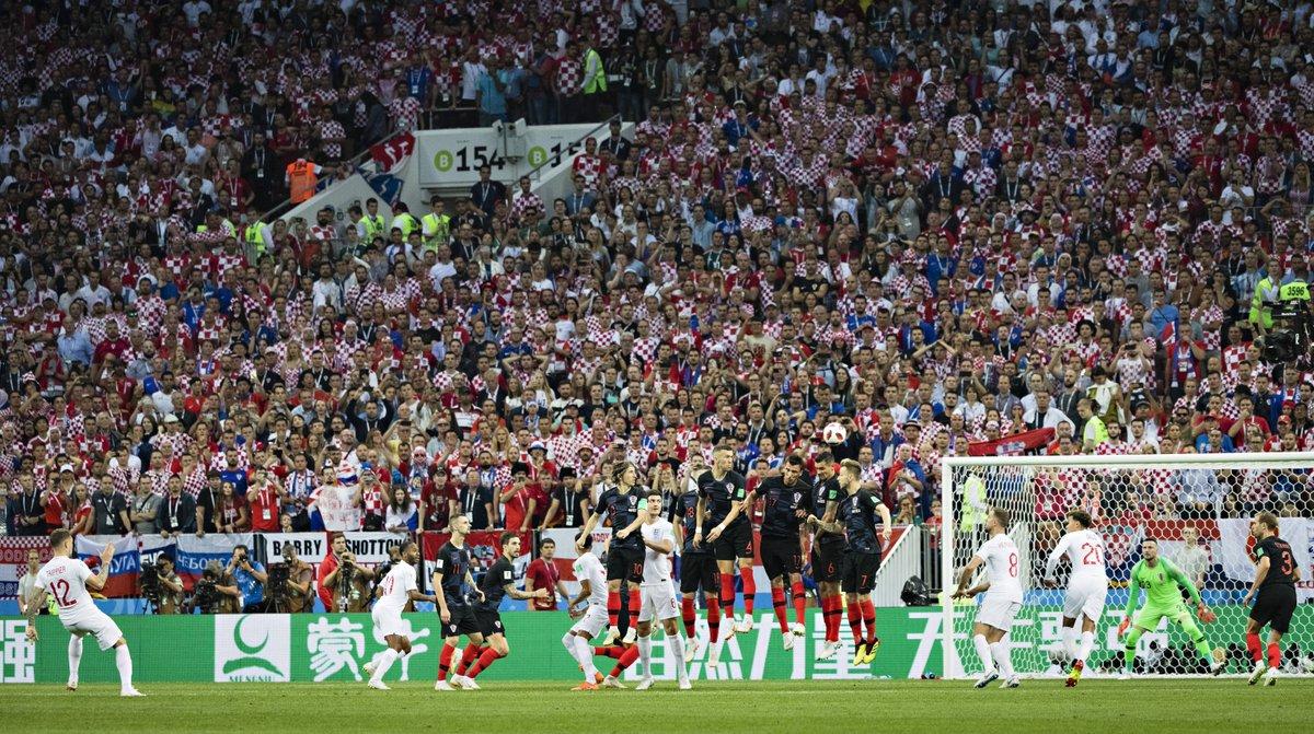 England squad Euro 2020 preview
